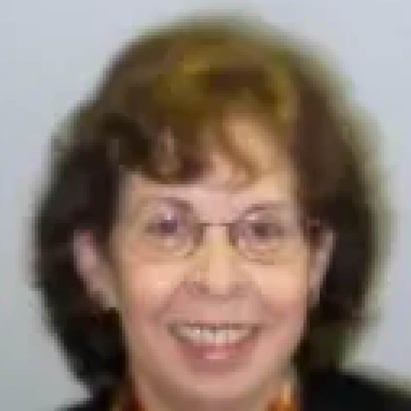 Helene E. Haratsaris, CMCA, AMS