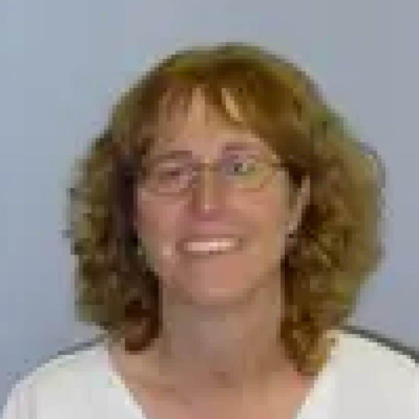 Mary Ann Prchlik, CMCA