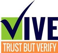 VIVE for Vendors